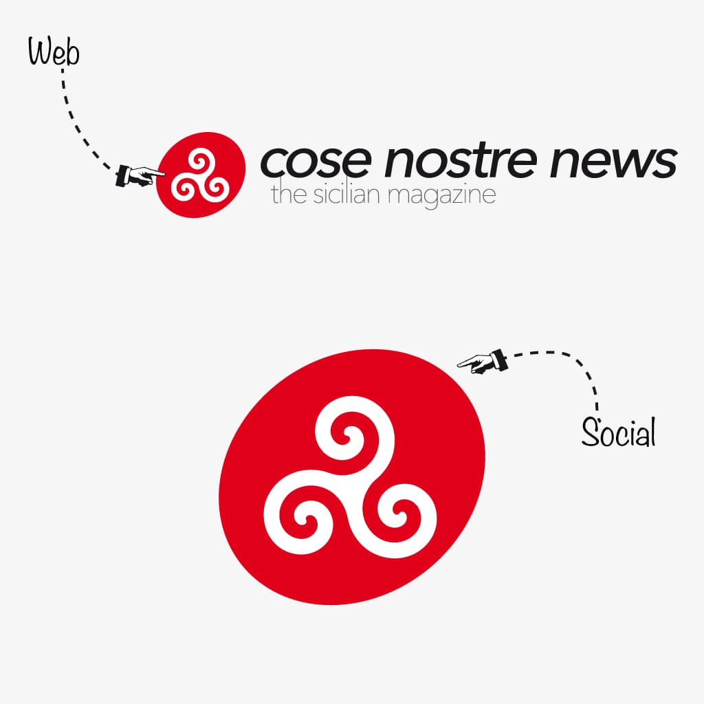 Marchio Magazine Online Cose Nostre News