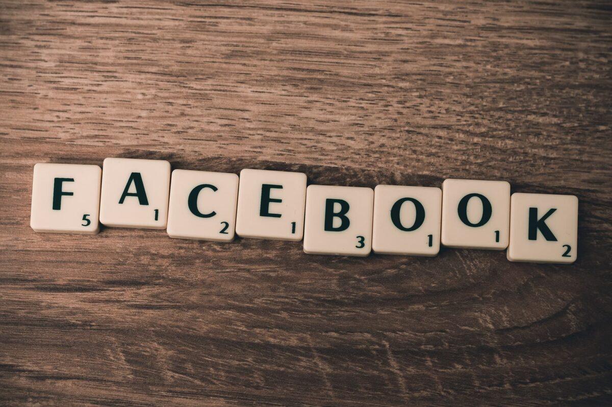 Campagna ADS Facebook - Vincenzo Di Dio