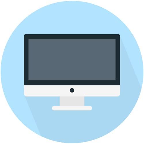 Sito web online offerta sito web economico